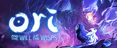 Ori and the Will of the Wisps Trainer