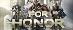 For Honor: Arcade Mode Trainer