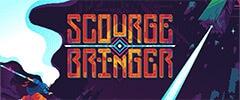 ScourgeBringer Trainer