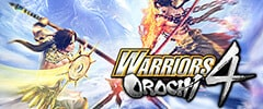 Warriors Orochi 4 Ultimate Trainer