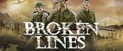 Broken Lines Trainer