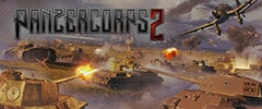 Panzer Corps 2 Trainer 1.1.1