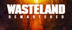 Wasteland Remastered Trainer