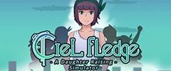 Ciel Fledge A Daughter Raising Simulator Trainer