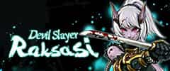Devil Slayer Raksasi Trainer