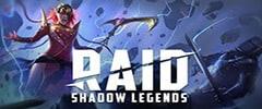 RAID Shadow Legends Trainer