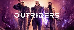 OUTRIDERS Trainer (GAME DEMO)