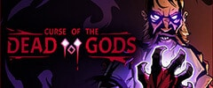Curse of the Dead Gods Trainer 1.24.3.1