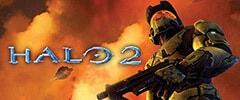 Halo 2: Anniversary Trainer