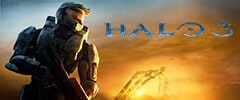 Halo 3 Trainer