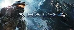 Halo 4 Trainer