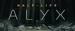 Half-Life: Alyx Trainer