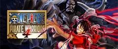 One Piece: Pirate Warriors 4Trainer