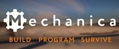 MechanicaTrainer 1.0.12