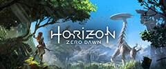 HORIZON ZERO DAWN Trainer