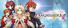 Langrisser 1 and 2 Trainer