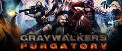 Graywalkers Purgatory Trainer