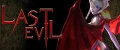 Last Evil Trainer
