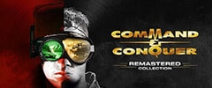 Command and Conquer Remastered Collection Trainer