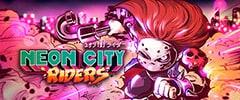 Neon City Riders Trainer