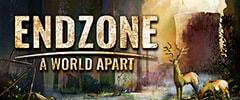 Endzone - A World ApartTrainer