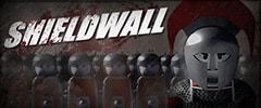 Shieldwall Trainer