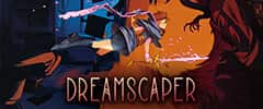 DreamscaperTrainer 0.10.16.14
