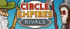 Circle Empires Rivals Trainer