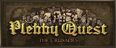 Plebby Quest: The Crusades Trainer
