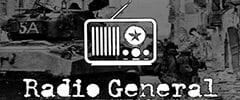 Radio General Trainer