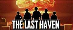 The Last Haven Trainer