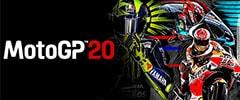 MotoGP 20 Trainer