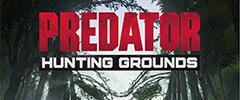 Predator: Hunting Grounds Trainer