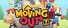 Moving OutTrainer (STEAM+GAMEPASS)