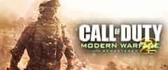 Call of Duty: Modern Warfare 2 Remastered Trainer