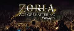 Zoria: Age of Shattering Prologue Trainer