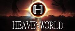 Heavenworld Trainer