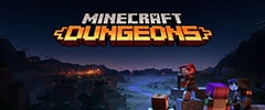 Minecraft Dungeons Trainer Build 1.8.0.0_5887792 (GAMEPASS)