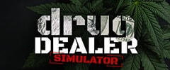 Drug Dealer Simulator Trainer