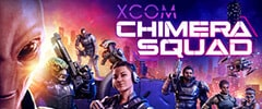 XCOM Chimera Squad Trainer