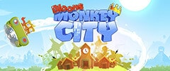 Bloons Monkey City Trainer
