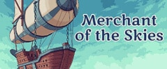 Merchant of the Skies Trainer