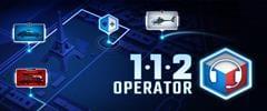 112 Operator Trainer