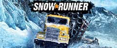 SnowRunner Trainer