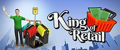 King of Retail Trainer 0.12.0.13