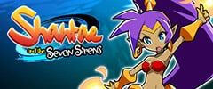 Shantae and the Seven Sirens Trainer