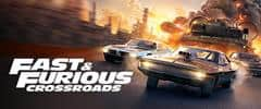 Fast and Furious:  Crossroads Trainer