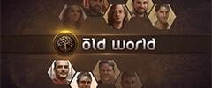 Old World Trainer