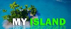 My Island Trainer