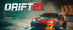 Drift21 Trainer